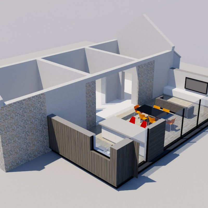 Visualizer For SketchUp 1.3.13